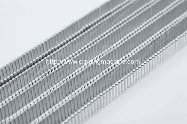 Staple-Clipping-Wire