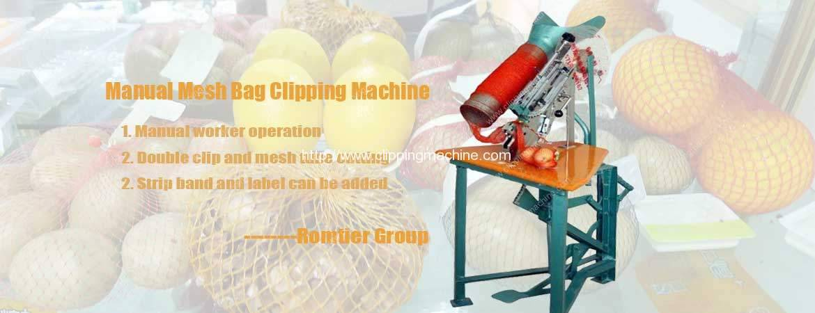 http://www.clippingmachine.com/manual-clipping-machine/